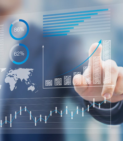 Shopper Insights & Analytics - Boostmysale
